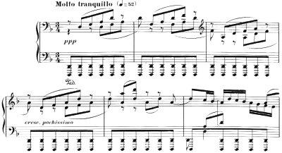 Bach=Philipp/ Concerto in d-moll BWV 596