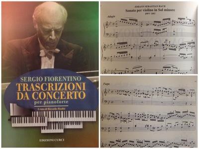 fiorentino_transcriptions.jpg